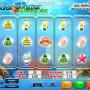 Hrací automat Underwater Diving Slot zdarma online