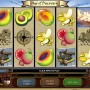Casino online automat Age of Discovery zdarma