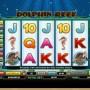 Herní online automat Dolphin Reef zdarma