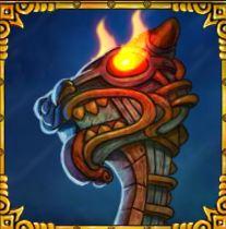 Symbol herního automatu Dragon Ship zdarma
