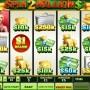 Spin 2 Millions zdarma hrací automat online