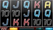 Hrací automat The X Factor Jackpot online zdarma