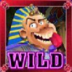 Tootin Car Man hrací automat online - wild symbol