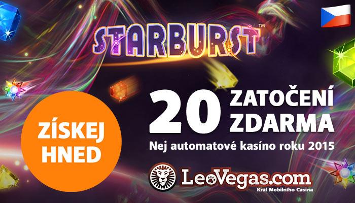 online casino bonus kangaroo land