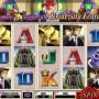 Herní online automat Bridezilla zdarma