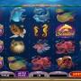 Automat Dolphin Quest pro zábavu