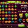 Germinator automat zdarma