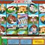 Casino automat Prime Property