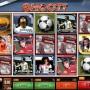 Online automat zdarma Shoot!