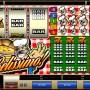 Hrací casino automat Belissimo online