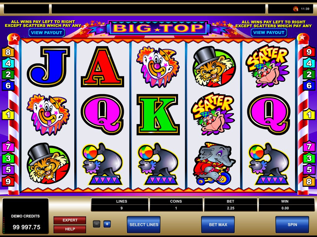 best online casino websites  automat