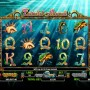 Zdarma online automat Enchanted Mermaid