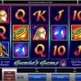 Genie´s Gems online automat bez vkladu