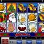 Hrací casino automat HoHoHo
