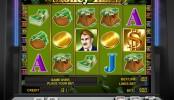 Casino automat Money Talks online