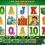 Automat zdarma Mr. Cashback bez registrace