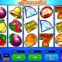 Casino automat Summertime bez registrace