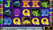 Casino online automat Supe It Up