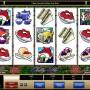 Online automat Tally Ho bez registrace