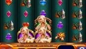 Online casino automat Bier Haus zdarma