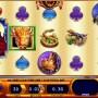 Hrací casino automat Buffalo Spirit online zdarma