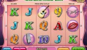 Online automat Dolly Slot zdarma bez registrace