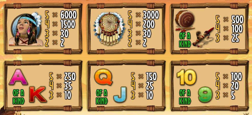 zdarma casino online