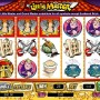 Zdarma casino automat Little Master