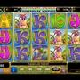 Automat Rainbow Queen bez registrace zdarma