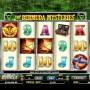 Automat The Bermuda Mysteries online zdarma bez omezení