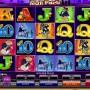 Automat The Rat Pack online zdarma