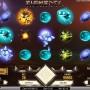 Automat Elements online zdarma bez registrace