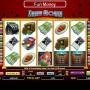 Herní casino automat Funny Money bez registrace