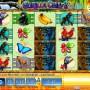 Herní online automat zdarma Gorilla Chief 2