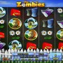 Online casino automat zdarma The Zombies