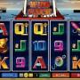 Herní casino automat Wild Catch online
