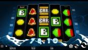 Hrací automat Arcader online