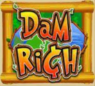 Hrací online automat Dam Rich zdarma