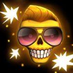 Wild z casino hry Esqueleto Explosivo