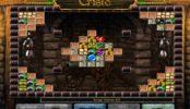 Automatová hra Monte Cristo online
