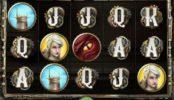 Automat Steamtower online zdarma bez registrace
