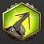 Bonusový symbol z automat Steamtower online zdarma