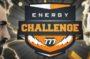 energy challenge 3