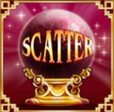 safest online casino book of magic
