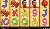 Casino automat zdarma Dragon Reels online