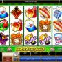 Casino výherní automat Hot Shot bez registrace