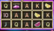 King of Slots hrací automat zdarma online