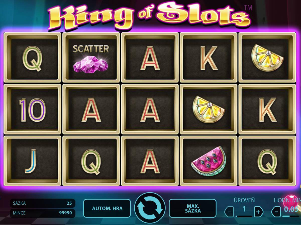 online slots echtgeld  automat
