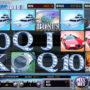 Online casino automat Mega Glam Life pro zábavu