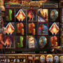 Automat Pinocchio online bez registrace zdarma